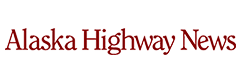 Alaska Highway News