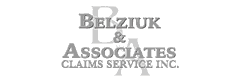 Belziuk & Associates