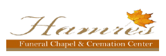 Hamres Funeral Chapel