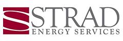 Strad Energy Services