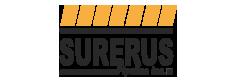 Surerus Inc.