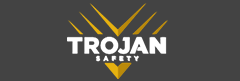 Trojan Safety