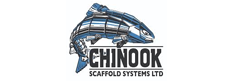 Chinook Scaffold Systems Ltd.