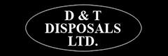 D & T Disposal