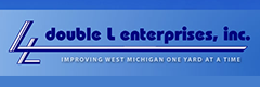 Double L Enterprises Ltd.