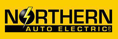 Northern Auto Electric